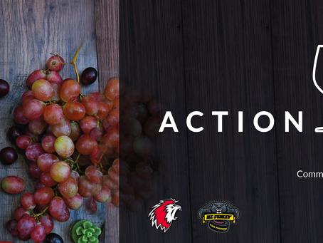 Action vin 2020