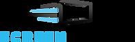 logo-screenmobile.png