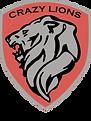 Logo_CrazyLions_Couleur.png