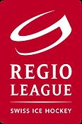 Regioleague