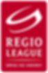 Regioleague