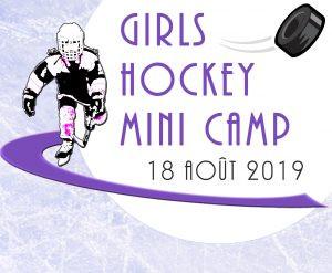Mini Camp à la Vallée de Joux pour les 6-12 ans