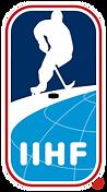 Ligue internationale hockey