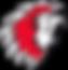Logo LHC.png