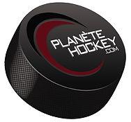 planete hockey