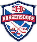 Défaite de la LNB 6-4 contre Bassersdorf