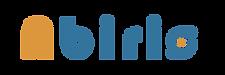 Abiris_logo.png