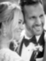 cale and ry wedding.jpg