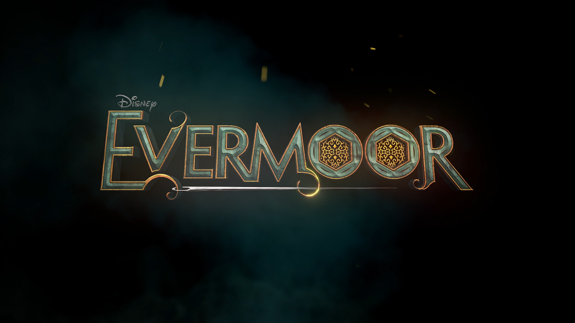 Evermoor.png