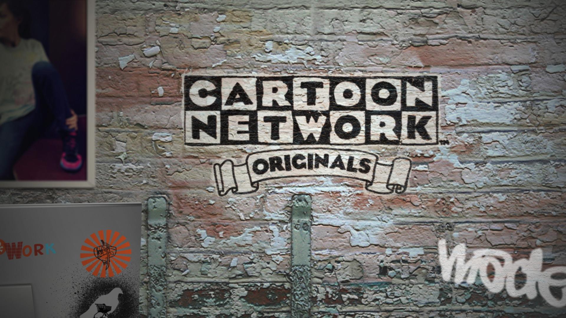 CN-Originals.png