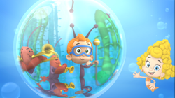 Bubble-Guppies.png