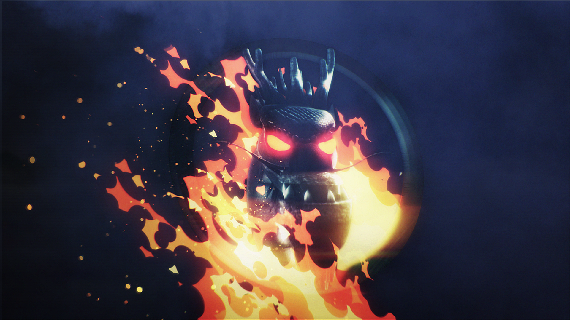 KFP-Enter-the-Dragon.png