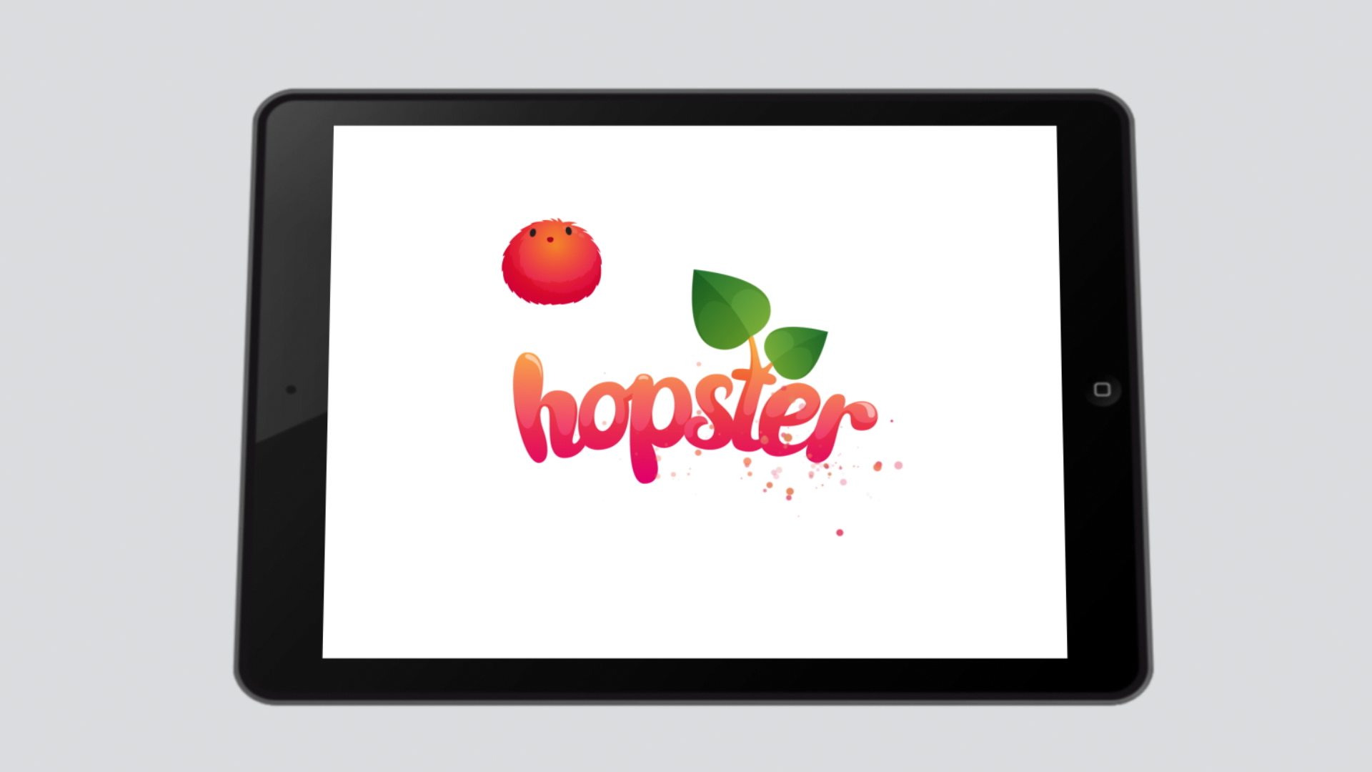 Hopster.png