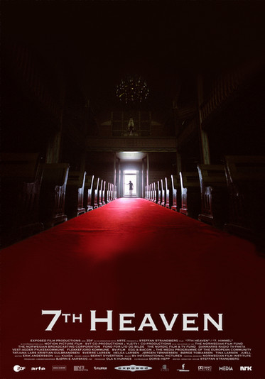 7th Heaven/ 7. Himmel
