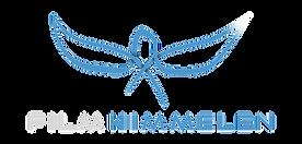 Filmhimmelen-Logo-Sort-Trans-V2.png