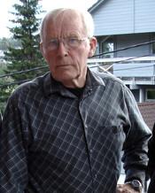 Kjell Reitan