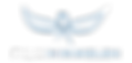 Filmhimmelen-Logo-blue2.png