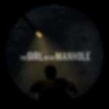 button_girl_manhole_v001.png