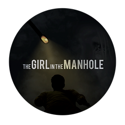 button_girl_manhole_v001.png