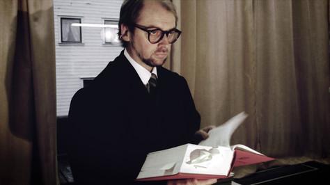 prosecutor Groen Lien