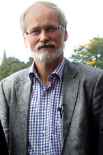 Olaf Jakchelln