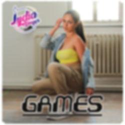 Games 3.jpg