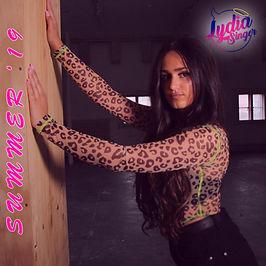 Lydia Summer 19.jpg