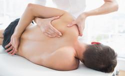 relaxx therapie