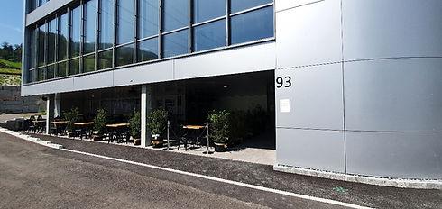 Business Center Halten Summelenweg 93 Pf