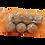 Thumbnail: Boules de graisse x6