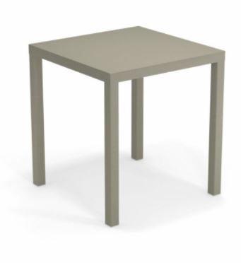 """Table """"NOVA"""""""