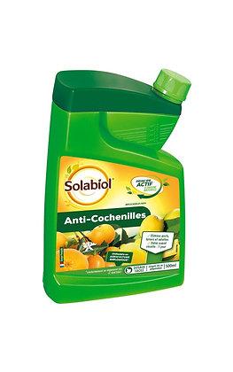 Anti-cochenilles 500ml