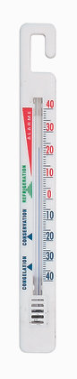 Thermomètre spécial réfrigérateur
