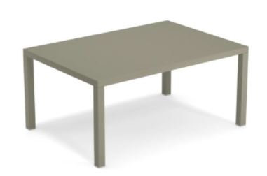 """Table """"ROUND"""""""