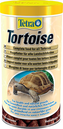 Tetra Tortois 1L