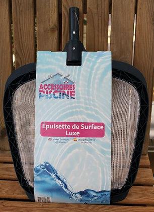 """Epuisette de surface """"Luxe"""""""