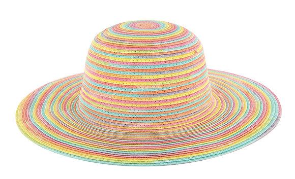 Chapeau Lorenza