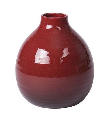 Vase nicosie 15x17