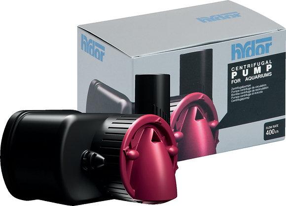 Hydor Pompe Centrifuge 400