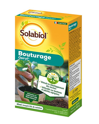Bouturage Osiryl® 40ml