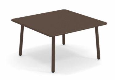 """Table """"DARWIN"""""""