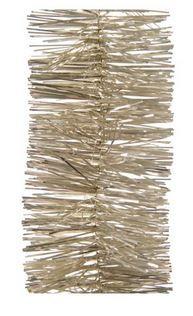 Guirlande scintill brill 4ply perle