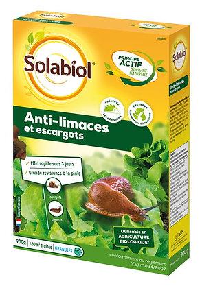 Anti-limaces et escargots 900g