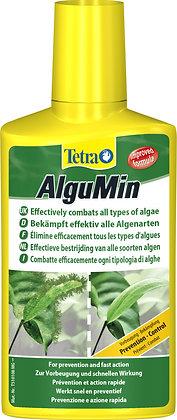 Tetra Algumin 250ml