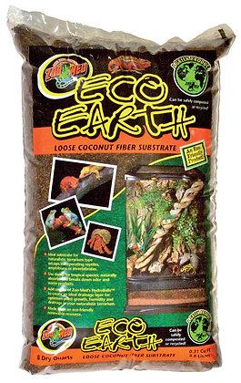 Fibre Coco Eco Earth 8.8L