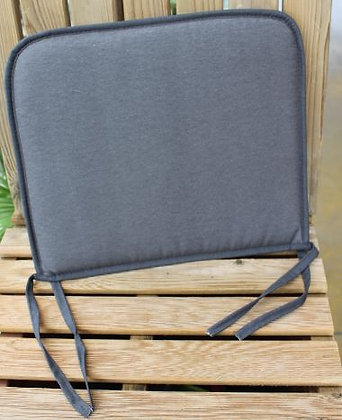 Assise 38/38/H3cm