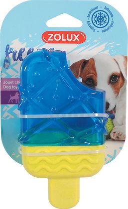 Jouet Freeze ice 14cm