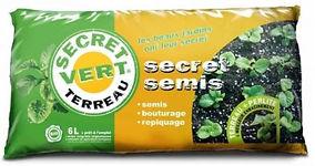 Secret semis.JPG