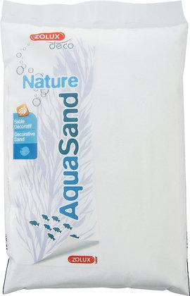 Aquasand Nature Cristobalite Iceberg 0,80kg