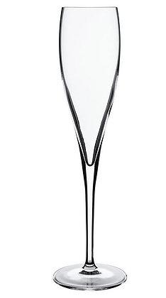 Flute champagne 17,5cl perlage par 6